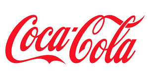 essay on coca cola