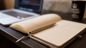 advantages of getting essay writing help