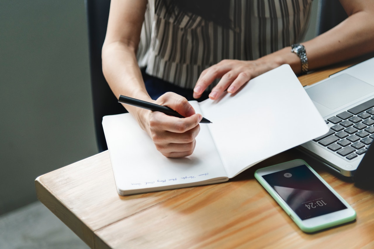 how-to-make-an-essay-longer