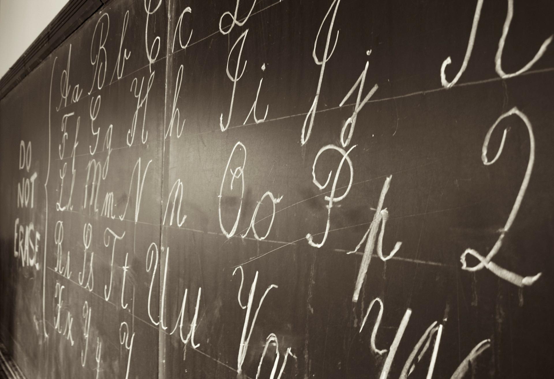 Linguistic Research Topics